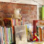 Магазин игрушек Понарошку