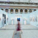 askers gallery