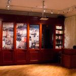 Музей Солженицына