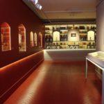 Дом музей Цветаевой