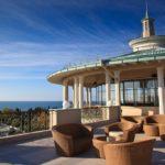 Villa by RODINA Grand Hotel & SPA