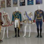 музей историии г. Сочи