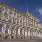 Музей Московского Кремля